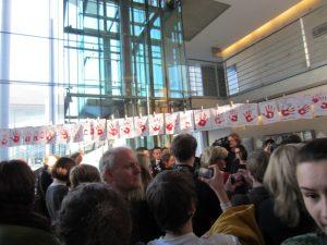 bundtag-2012