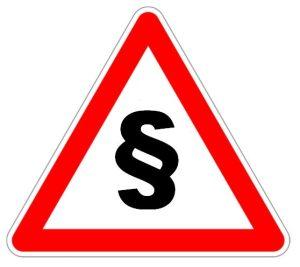 logo Politik