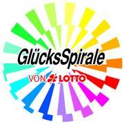 Logo Glücksspirale2