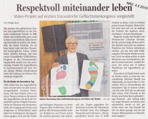 150504 NRZ Kongress-001
